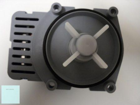 Bosch -Siemens mosógép lugszívattyú GRE