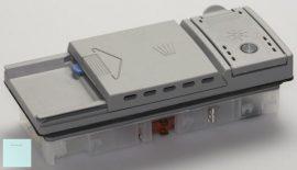 Bosch - Siemens mosogatógép mosószer adagoló BSH 490467 # 265837 - 10044883 CANDY 41900461 helyett Pl.: SRV45T43EU ; SRI3016/11 #