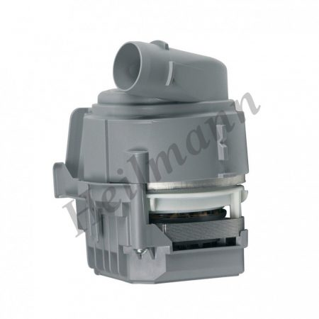 Bosch - Siemens mosogatógép keringető szivattyú + fűtés 12019637 #(eredetivel megegyező minőség) .: SPS53E08EU/32#