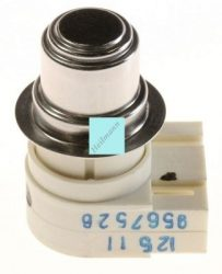 Bosch - Siemens mosógatógép NTC - sensor 55/85°C  00165281 ; 1597483 16A 250V Typ956# Pl.: SGS46A7242 (rendelésre)#