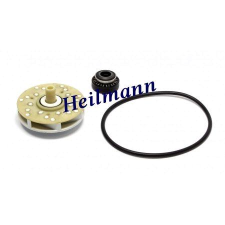 Bosch - Siemens  mosogatógép javítószett  szivattyúhoz 00174730 165813 # Pl.: SE23900/13 ; SE65560/07 (rendelésre)