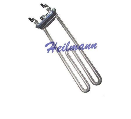 Bosch - Siemens mosógép fűtőbetét 230 V 1900 W  3868388 # 00264986 (rendelésre) #