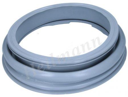 Bosch - Siemens mosógép üstszájtömítés 00667220 # Pl.: WAA24162BY ; WAA2016KBY/08 #