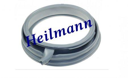Bosch - Siemens mosógép üstszájtömítés eredeti 00680768 Pl.: WAQ28321/12 ; WAQ 28492
