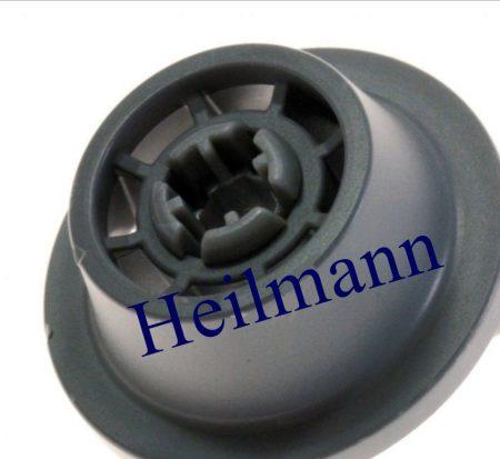 Bosch - Siemens mosogatógép alsó kosár görgő 00611475