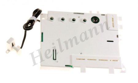 Indesit - Ariston mosogatógép elektronika felső (rendelésre) C00259737
