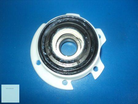 WHIRLPOOL/INDESITmosógép középrész 6204 csapággyal 34x52x65x7/10,5 szimeringgel C00087966 482000027746