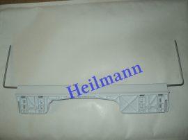 Indesit mosógép (ajtó zsanér rugóval felültöltős ) Ariston C00087073 Pl.: WITP82