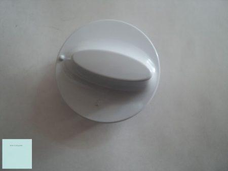 Indesit időzítő gomb C00083801
