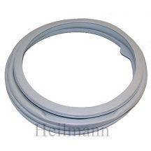 Indesit mosógép üstszájgumi AVSD AVSL C00095328  (rendelésre)