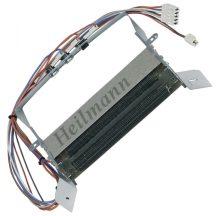 Indesit száritógép fűtőbetét C00277072 (rendelésre)