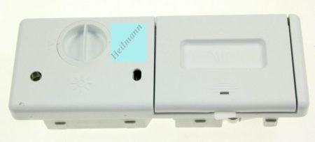 Indesit - Gorenje mosogatógép mosószer adagoló C00104789 ; 152998 #(rendelésre)#