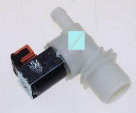 Indesit mosogatógép mágnesszelep C00273883 1E 1U