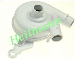 Whirlpool - Indesit mosogatógép szivattyúház LVS/IDE  C00055005 eredeti, gyári