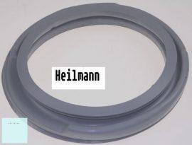 Samsung mosógép üstszájgumi  DC64-00374C # DC64-00374A ; DC64-00374B Pl.: F843GWXEH ; F1043GW/XEO #