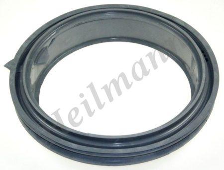 Samsung mosógép üstszájgumi DC64-01664A: 305mm, OD: 390mm, H: 85mm.  #Pl.: WF8500SFV ID #