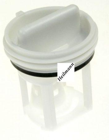 Samsung mosógép szűrő DC9709928D (rendelésre) Pl: WF-F1062GW/XEH