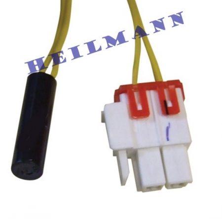 Samsung hűtő leolvasztást érzékelő-szenzor DA3200006W Pl.: RL38SBSW1/XEH ; RL39WBSM1/XEH ; RL55VQBRS1/XEO