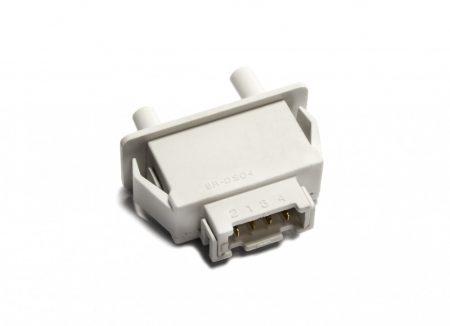 Samsung hűtő világítás kapcsoló DA34-00006C