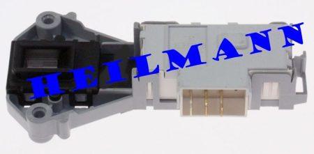 LG mosógép bimetálos ajtókapcsoló  WD10302NUP   6601ER1005A