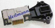 LG mosógép bimetálos  ajtókapcsoló 6601ER1005B  DA081045