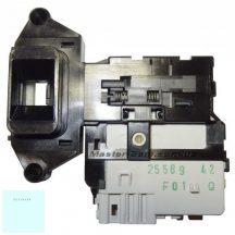 LG mosógép bimetálos. ajtókapcsoló  EBF49827803