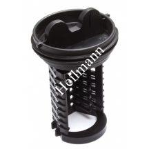 LG mosógép szűrő 383EER2001A #Pl.: F1403TDS#