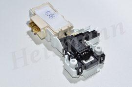LG - Beko - Arcelik - Elin - Fagor mosógép bimetálos ajtókapcsoló DA003733 ; 52X1468 ; 2704830100 ;