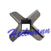 Bosch húsdaráló négyélű kés BHS 028887/  00620949