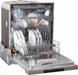 Gorenje - Teka mosogatógép alkatrész