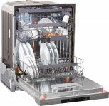 Indesit - Ariston mosogatógép alkatrész